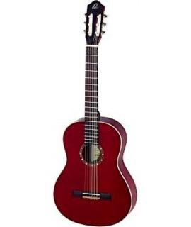 Ortega R121LWR klasszikus gitár