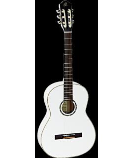 Ortega R121SNWH klasszikus gitár