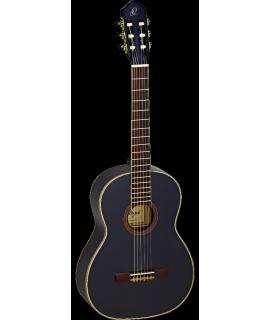Ortega R221BK Klasszikus gitár