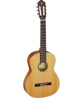 Ortega R131 Klasszikus gitár
