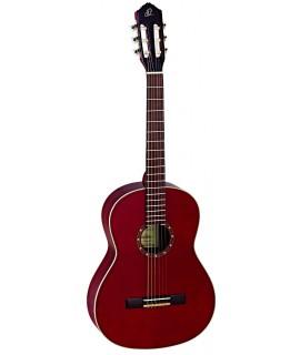 Ortega R131 SN WR Klasszikus gitár