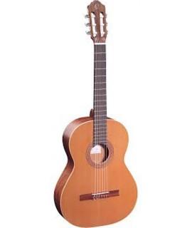 Ortega R180 Klasszikus gitár