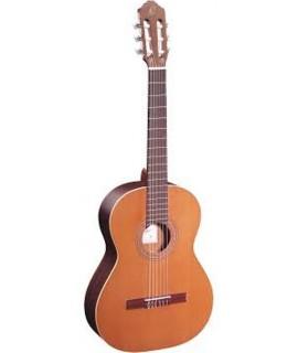 Ortega R190 Klasszikus gitár