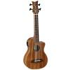 Ortega Caiman-BS-GB basszus ukulele