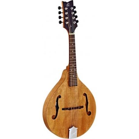 Ortega Mandolin RMA5NA