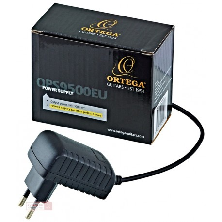 Ortega OPS9500EU adapter