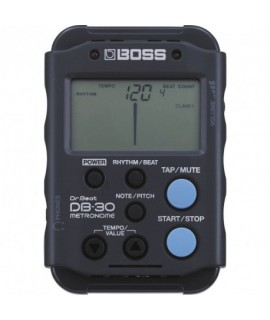 Boss DB-30 Metronóm