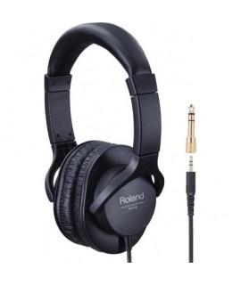 Roland RH-5 Sztereo fejhallgató