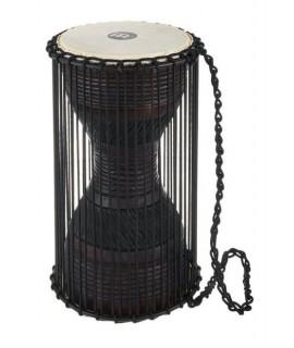 Meinl ATD-L Talking Drum