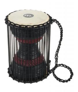 Meinl ATD-M Talking Drum