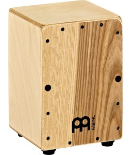 Meinl MC1HA Mini Cajon