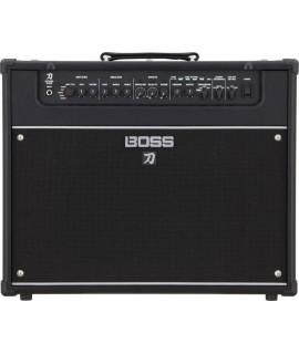 Boss Katana-Artist gitárkombó