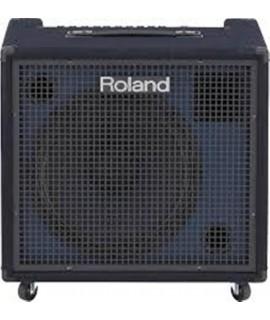 Roland KC-600 billentyű kombó