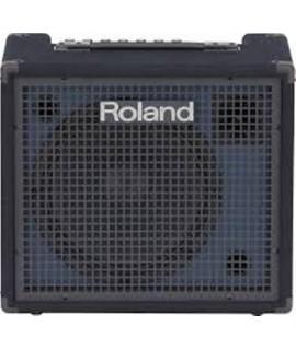 Roland KC-200 billentyű kombó