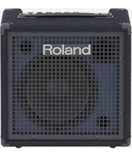 Roland KC-80 billentyű kombó