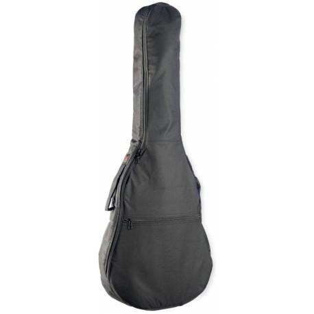 Stagg STB-1 C3 3/4 -es Puhatok klasszikus gitárhoz