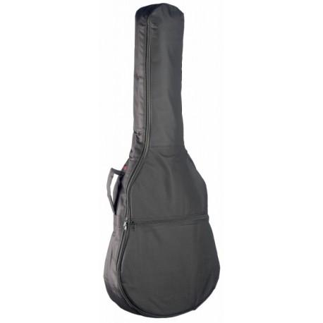Stagg STB-5 C 4/4 -es Puhatok klasszikus gitárhoz
