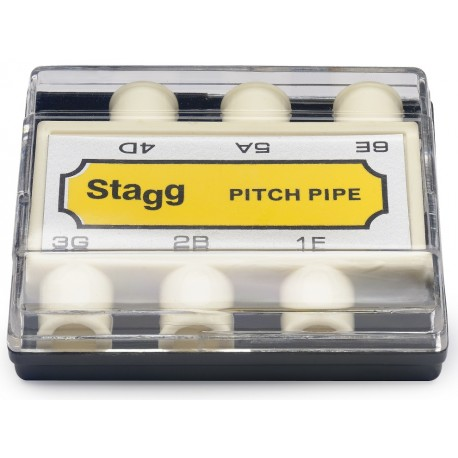 Stagg GP-1 Hangolósíp