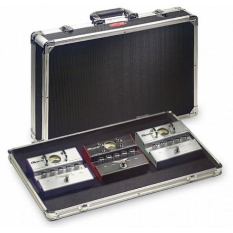 Stagg UPC-535 Pedál táska