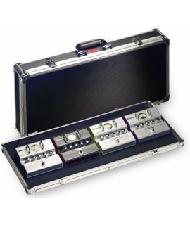 Stagg UPC-688 Pedál táska