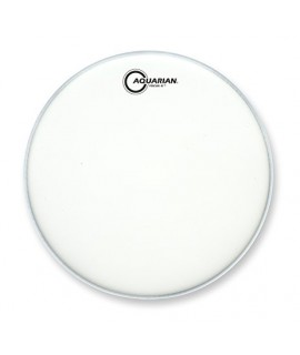 Aquarian CC20T Classic Clear