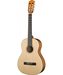 Fender ESC-105 klasszikus gitár