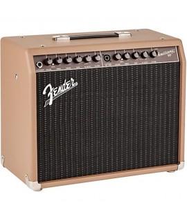 Fender Acoustasonic 90 akusztikus gitárkombó