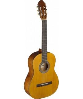 Stagg C440 M NAT 4/4-es Klasszikus gitár