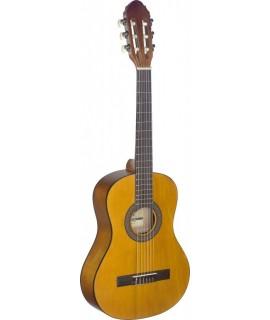 Stagg C405 M NAT Klasszikus gitár
