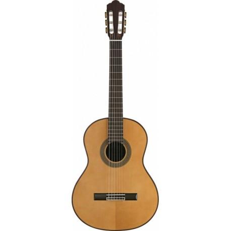 Stagg C1448 S 4/4-es Klasszikus gitár