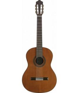 Stagg C1548S-CED E 4/4-es Klasszikus gitár
