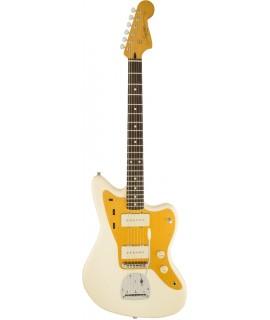 Squier J Mascis Jazzmaster elektromos gitár