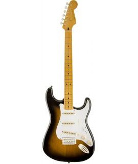 Squier Classic Vibe Stratocaster '50s 2-Color Sunburst elektromos gitár