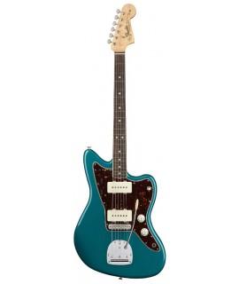 Fender American Original '60s Jazzmaster RW 3-Color Sunburst elektromos gitár