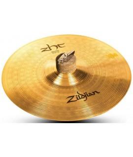 """Zildjian  10"""" ZHT  cintányér"""