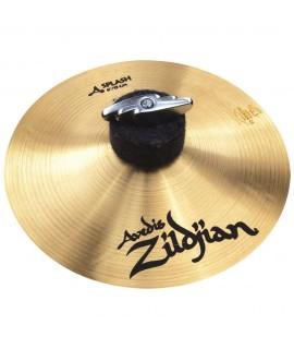 """Zildjian Avedis 6"""" A cintányér"""