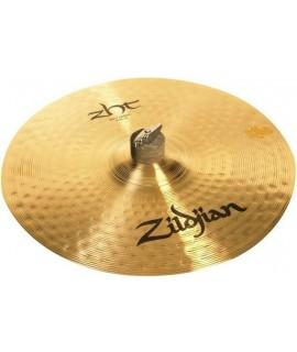 Zildjian ZHT14FC cintányér