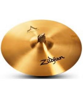 "Zildjian Avedis 17""  cintányér"