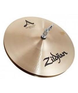 "Zildjian Avedis Hi-Hat 13 ""cintányér"