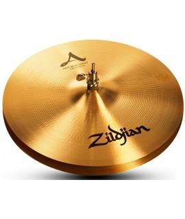 "Zildjian Avedis Hi-Hat 15"" cintányér"