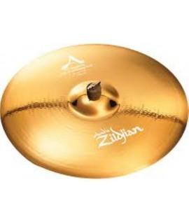 """Zildjian A-Custom 21"""" Kísérő cintányér"""