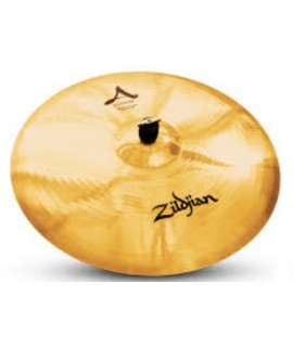"""Zildjian A-Custom 22"""" Kísérő cintányér"""