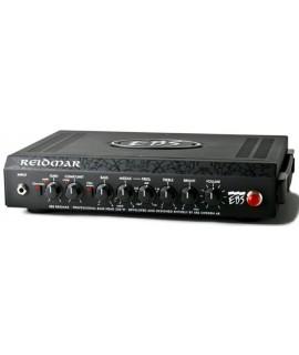 EBS REIDMAR D-CLASS 250 basszusgitár erősítő fej