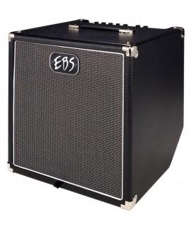 EBS Session 120 basszus kombó