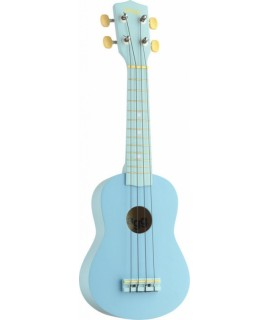 Stagg US-OCEAN Szoprán ukulele