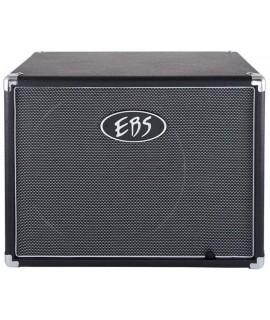 EBS Classic-112CL Cabinet basszus hangláda