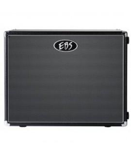 EBS-210CL  basszus hangláda