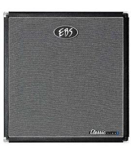 EBS 212CL basszus hangláda