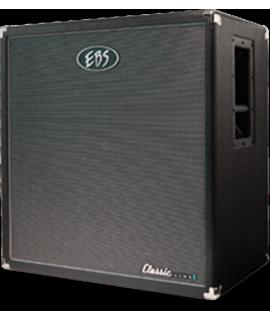 EBS 412CL basszus hangláda