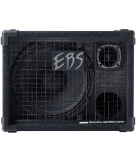 EBS NEO-112 basszus hangláda